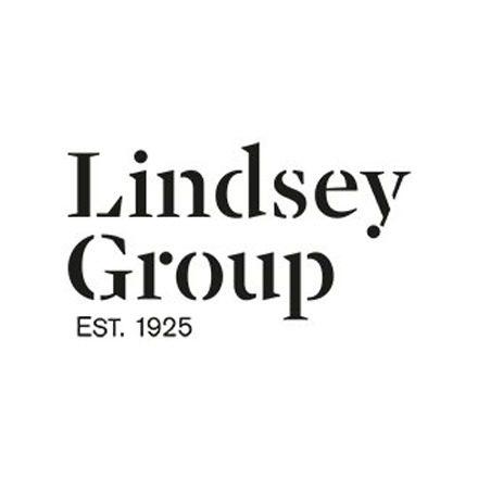 Lindsey Group Logo