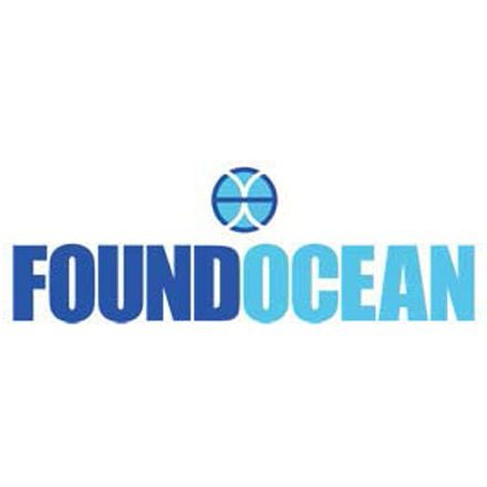 Foundocean Logo