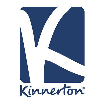 Kinnerton Logo