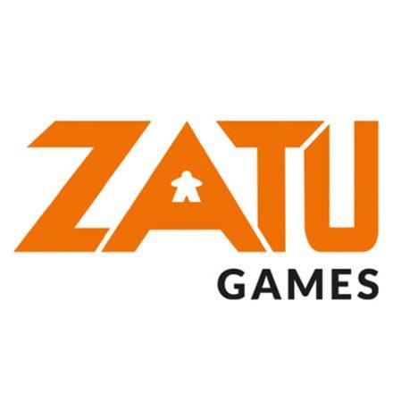 Company Logo (Zatu Games)