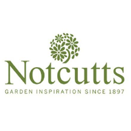 Notcutts Logo