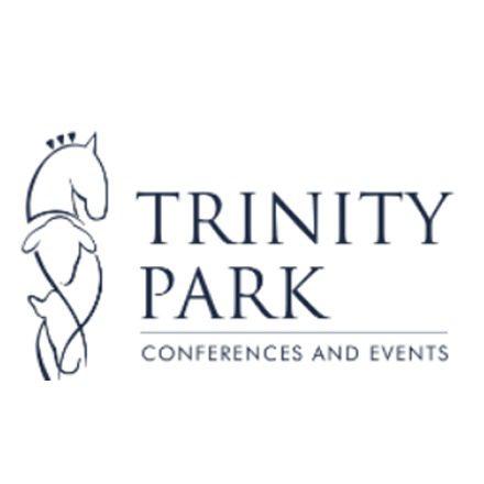 Trinity Park Logo