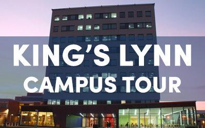 King's Lynn Campus