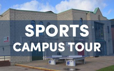 Sports Campus