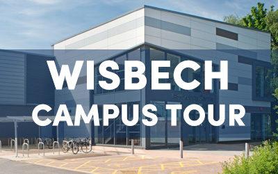 Wisbech Campus