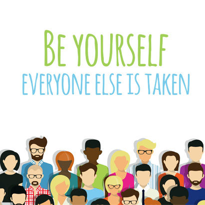 Company Image (Purina UK:  Nestlé Academy - Diversity Inclusion)