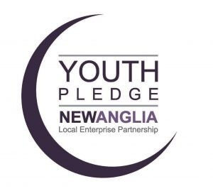 Organisation Image (New Anglia LEP: Youth Pledge)