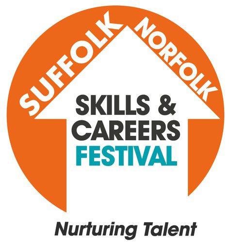 Organisation Image (Trinity Park: Suffolk / Norfolk Skills & Careers Festival)