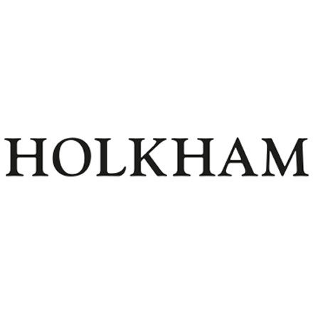 Organisation Logo (Holkham Estate)