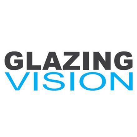 Company Logo (Glazing Vision Ltd)