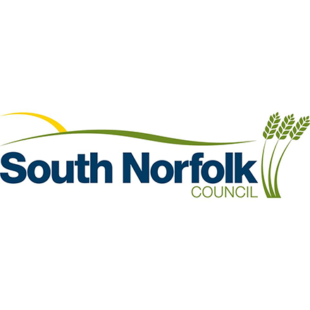 Organisation Logo (South Norfolk Council)