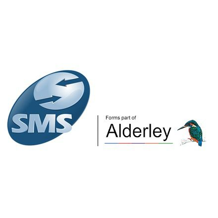 Organisation Logo (SMS)