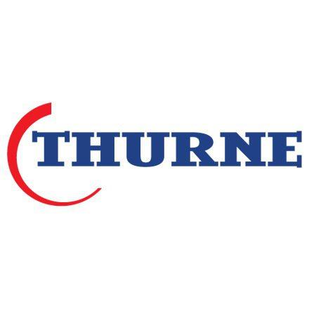 Company Logo (Thurne)