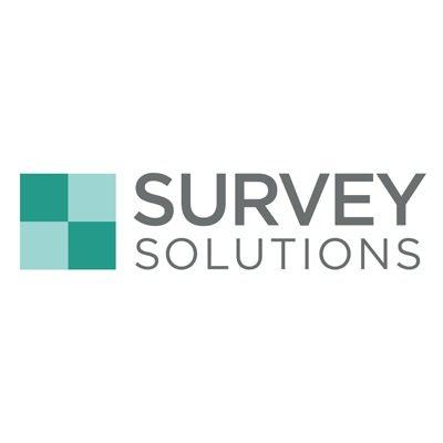 Company Logo (Survey Solutions)