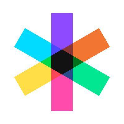 Organisation Image (Game Anglia Logo)
