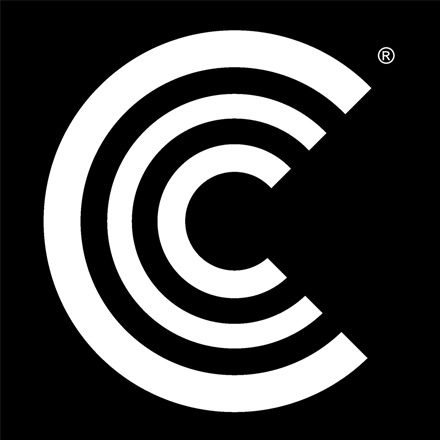 Company Logo (Creative Computing Club)