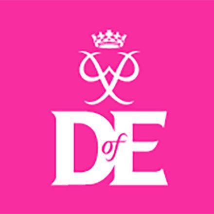 Company Logo : DofE