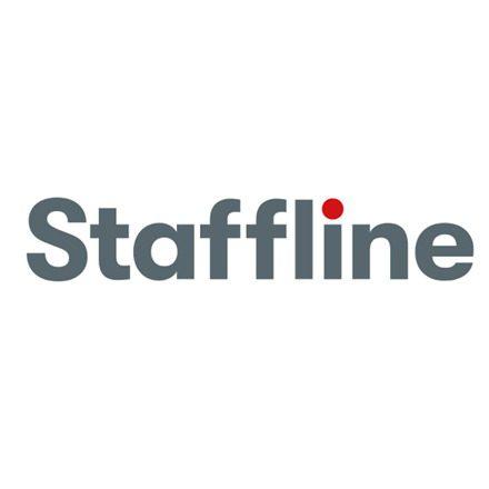 Company Logo : Staffline