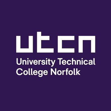 Company Logo : UTCN
