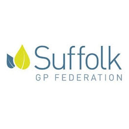 Company Logo : Suffolk Gp Federation