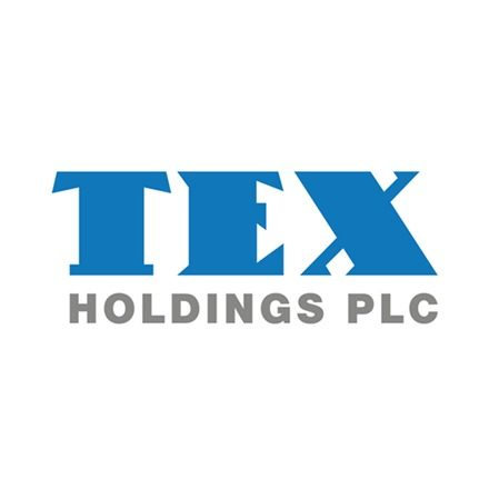 Tex Holdings Logo