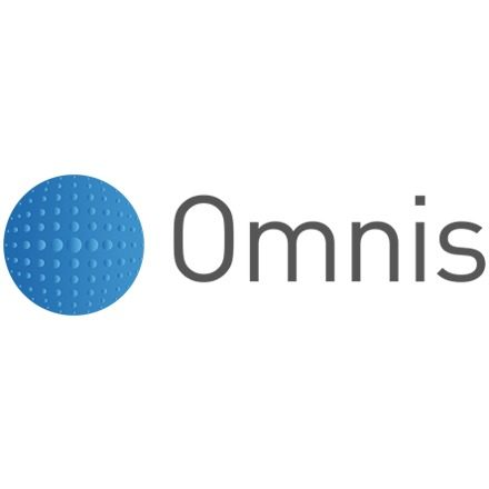 Company Logo : Omnis