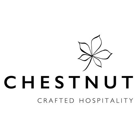 Company Logo : Chestnut Group