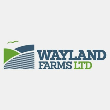Wayland Farms Logo
