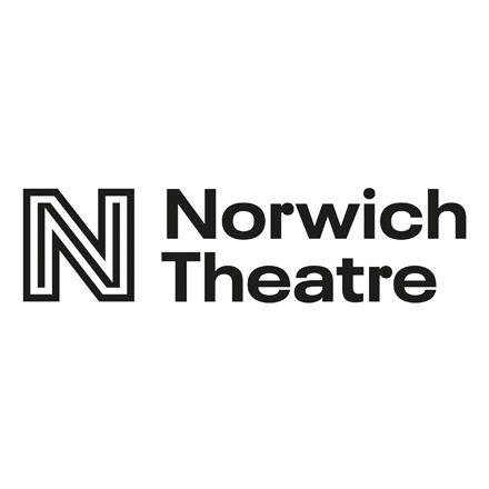 Company Logo : Norwich Theatre