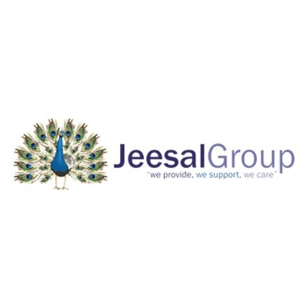 Company Logo : Jeesal Group