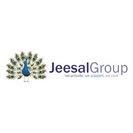 Company Logo : Jeesal Group