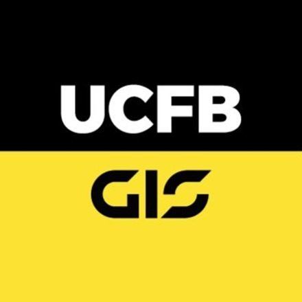 Organisation Logo: UCFB GIS