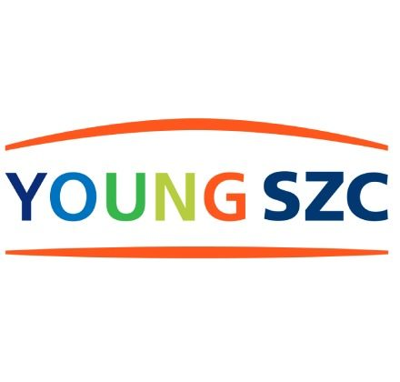 Organisation Logo (Young Sizewell C)