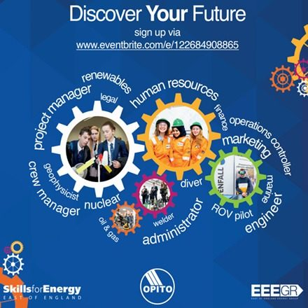 Organisation Image (EEEGR: Discover Your Future 2020)