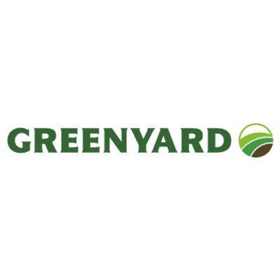 Greenyard Frozen Logo