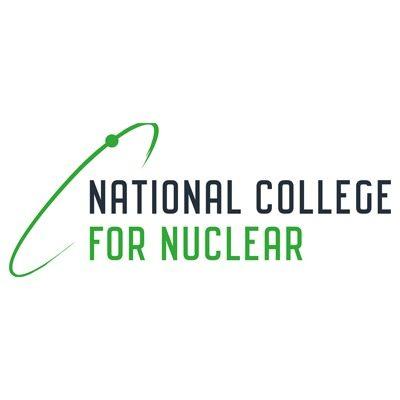 2017 02 21 Nuclear Masthead