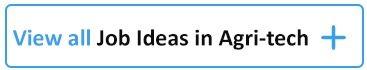 View all Job Ideas In Agri-tech