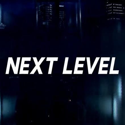 Site Image (T-Levels: Next Level)