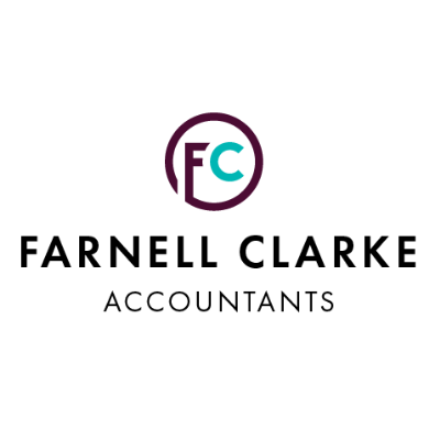 Company Logo: Farnell Clarke