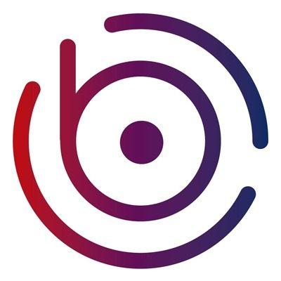 Company logo: Camden Boss