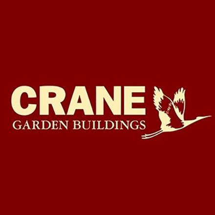 Company Logo (Crane Garden Buildings)