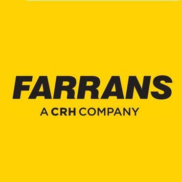 Farrans Logo