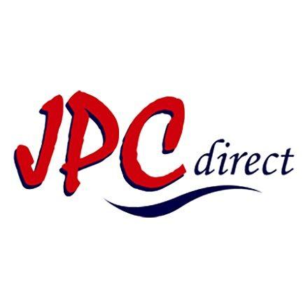 Company Logo (JPC Direct)