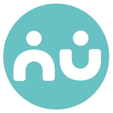 Company Logo (New-U)