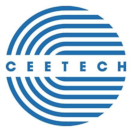 Company Logo (Ceetech)