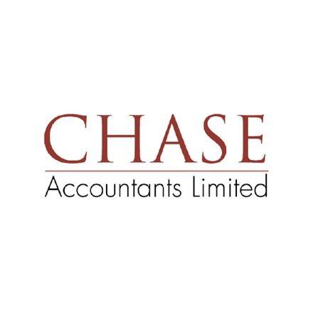 Company Logo (Chase Accountants Limited)
