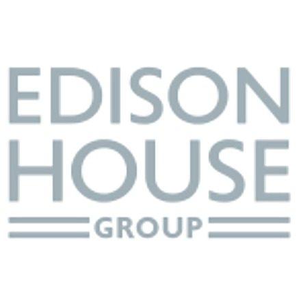 Organisation Logo (Edison House Group)