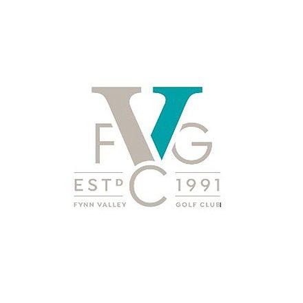 Fvgc Png (Apprenticeships Suffolk Post)