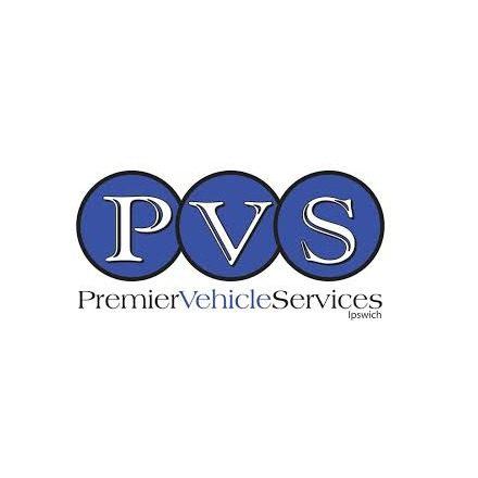 Premier Vehicle Services (Apprenticeships Suffolk Post)