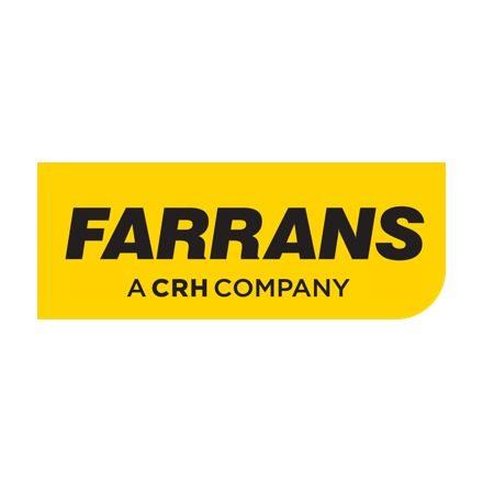 Farrans Logo (Apprenticeships Suffolk Post)